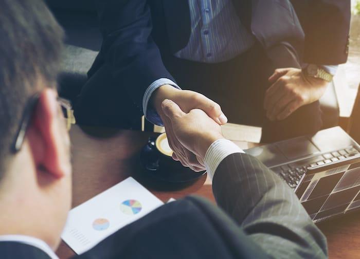 いい就職ドットコムを最大限に活用するポイント