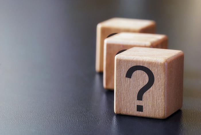 【Q&A】いい就職ドットコムのよくある質問
