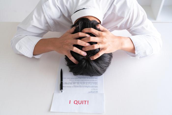 【タイプ別】転職の前に今の職場ですべきことを紹介