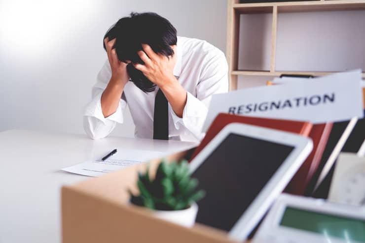 人間関係で転職するはOK?転職する前にやるべき3ステップ!