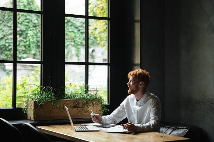 【転職する前に】仕事にやる気が出ない状況を改善する方法