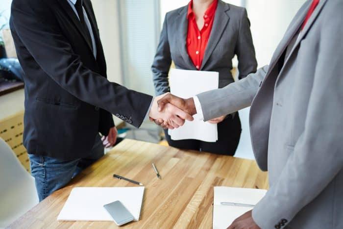 【働くのに向いてない人向け】転職成功のポイント3つを紹介