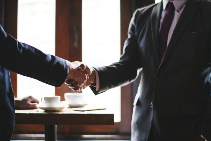 マイナビ会計士の登録方法から内定までの5ステップ