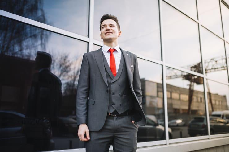 27歳は転職の絶好機!おすすめの理由や失敗しないためのポイントを解説