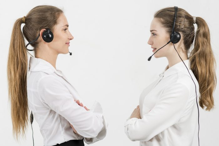 コールセンターを辞める前にするべきおすすめの対処法