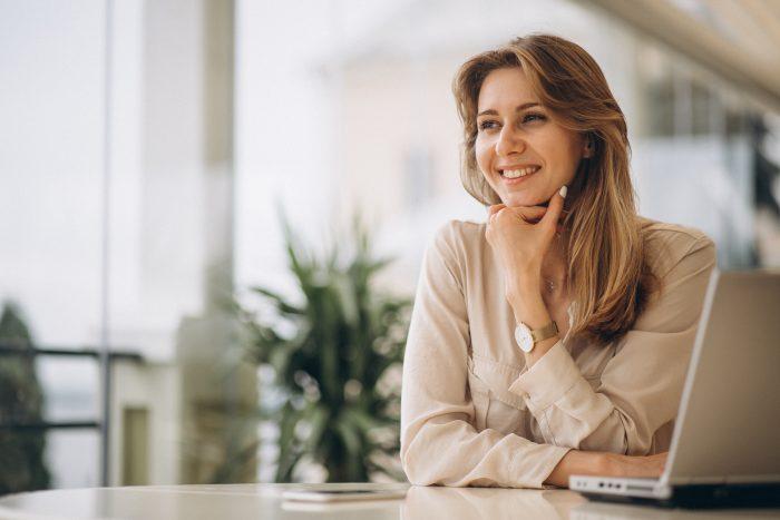 女の転職typeが多くの女性に選ばれる4つの理由