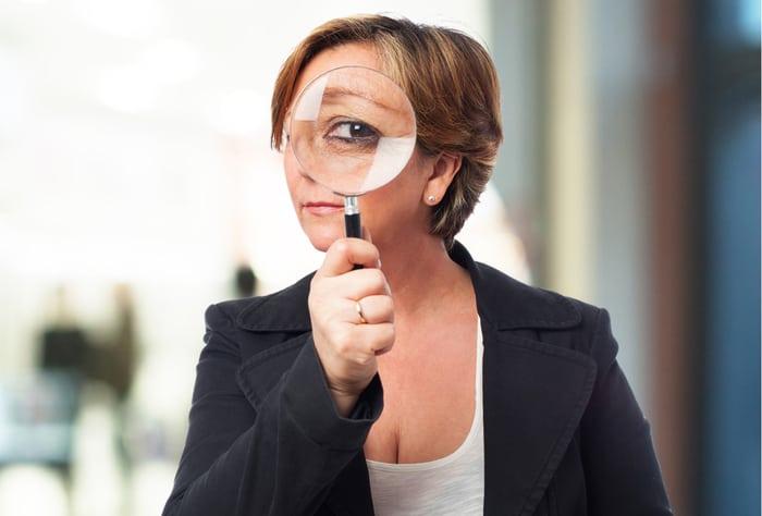 未経験30代のIT転職で失敗しない企業の選び方