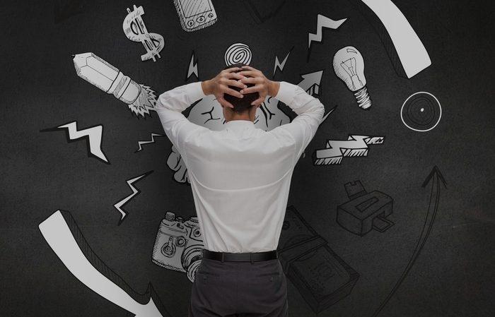 未経験30代でIT転職を失敗する人の特徴