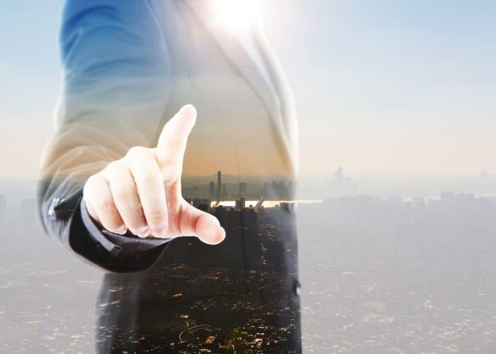 転職を決めるための4つの改善方法