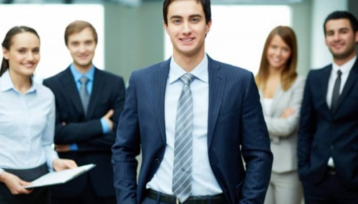28歳で転職するならおすすめの転職エージェント3選