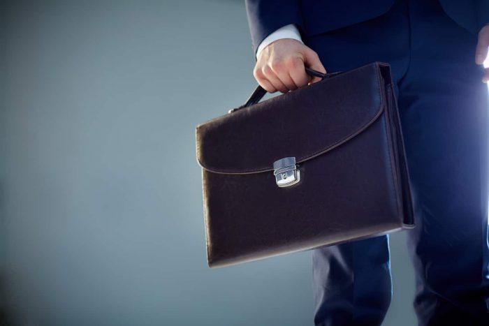 【選択肢2】他の企業に転職する