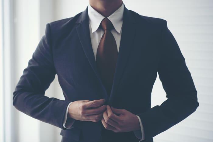 27歳で転職する前に知っておくべき3大デメリット