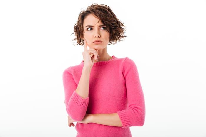26歳の転職FAQ