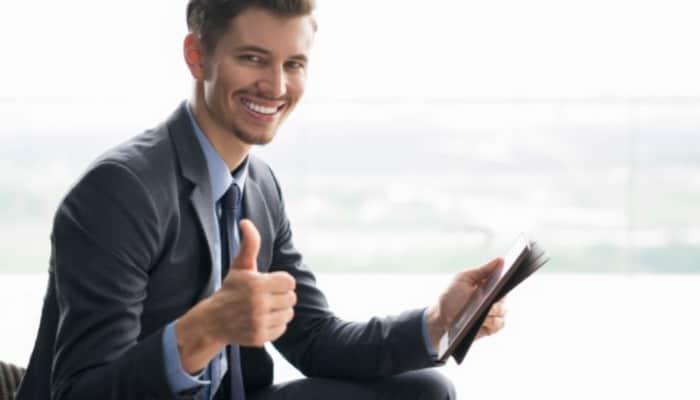 28歳で転職を成功させる3つの秘訣