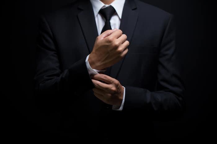 26歳の転職がおすすめの理由