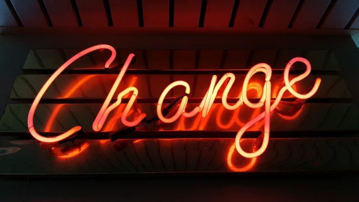 仕事の能力不足が改善されなければ考え方を変えてみよう