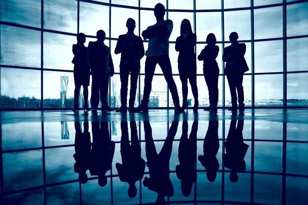 転職の際にストレスの少なそうな会社の選び方のコツ