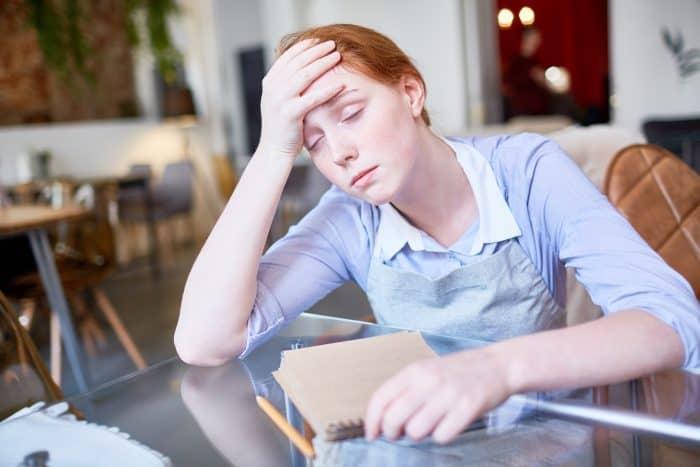 5.休職期間中の転職を成功させるコツと注意点
