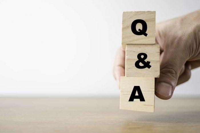 【Q&A】SYNCAの気になる疑問点を全て解決!