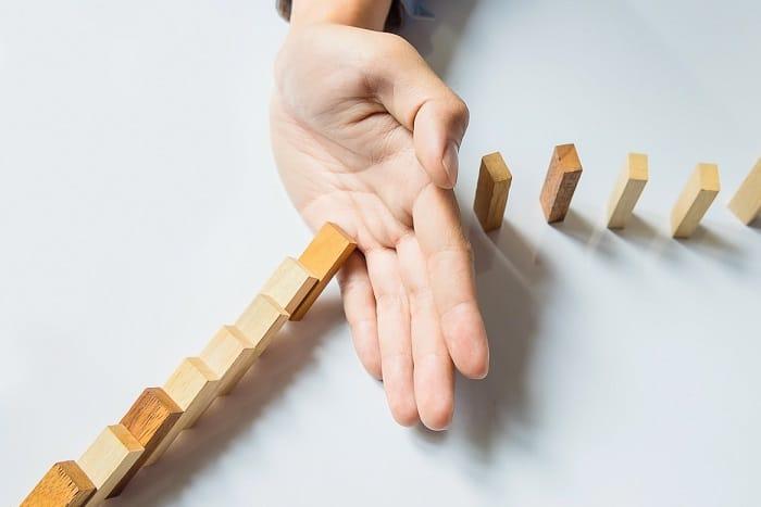 40歳の転職希望者が失敗しやすい7つの理由
