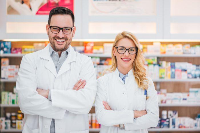 調剤薬局事務への転職における面接で意識すること