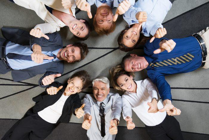 5.将来性のある業界へ転職するためには