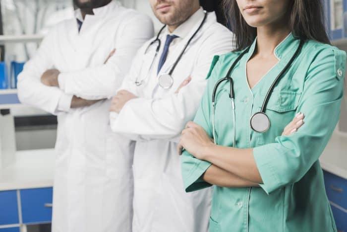 薬剤師の副業ににおすすめのサービス3選