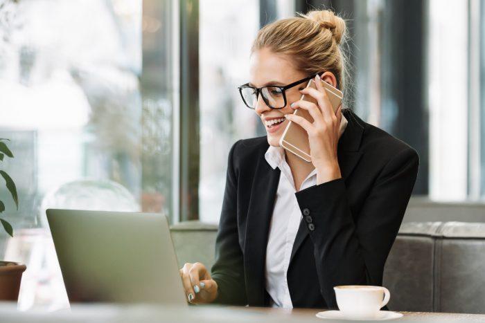 40代女性が活躍できる仕事選びのポイント