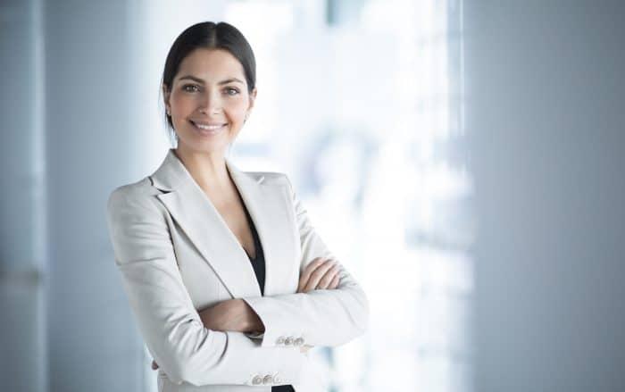 30歳女性の転職におすすめの業界・職種を紹介