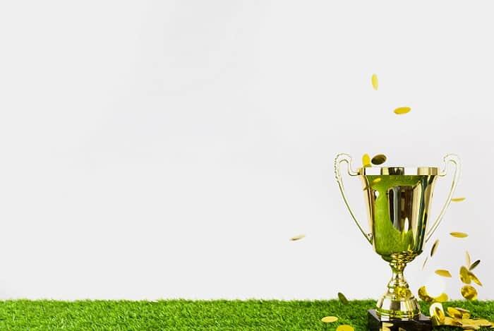 40歳の転職で競争に勝つ人の共通点4つ