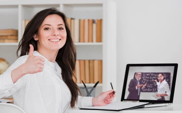 転職は本当に厳しい?40歳前後の転職事情と成功のコツ【女性必見】
