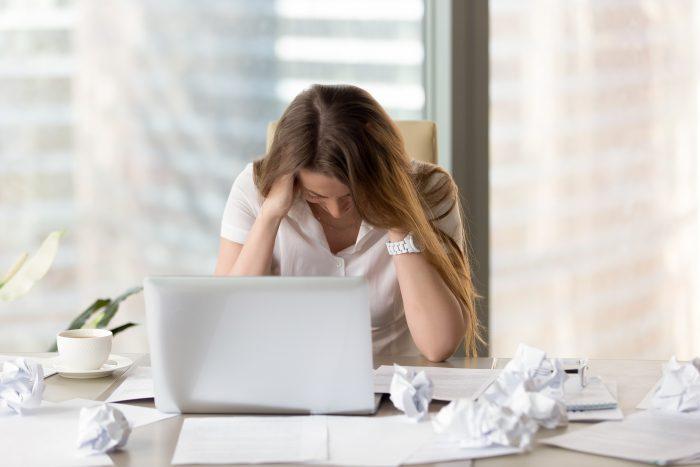 薬剤師の転職でよくある失敗と原因