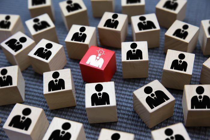【例文あり】履歴書や面接で転職理由を伝えるコツ