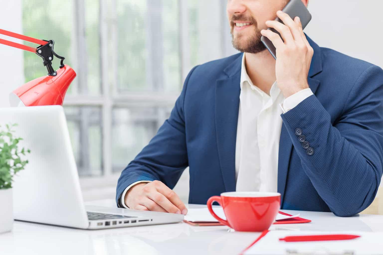 31歳の転職FAQ