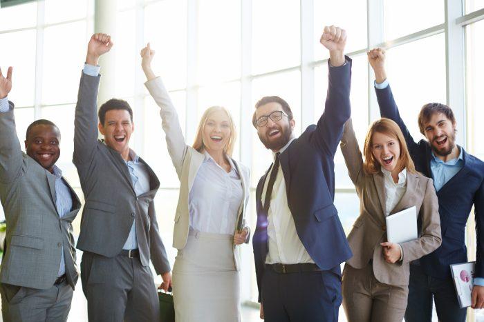 40代からでもできる仕事を探すなら転職エージェントがおすすめ!