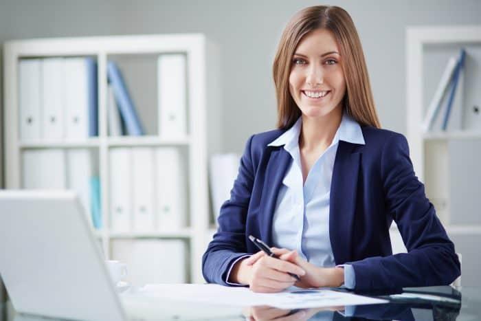 2.妊娠中の転職で成功するための3つのポイント