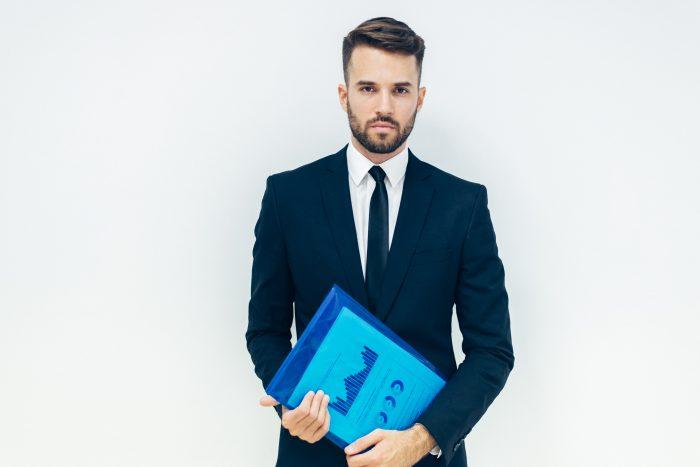 転職エージェントの上手な利用の仕方