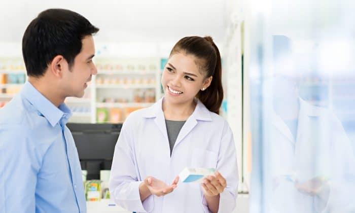 調剤薬局事務で働くときの注意点