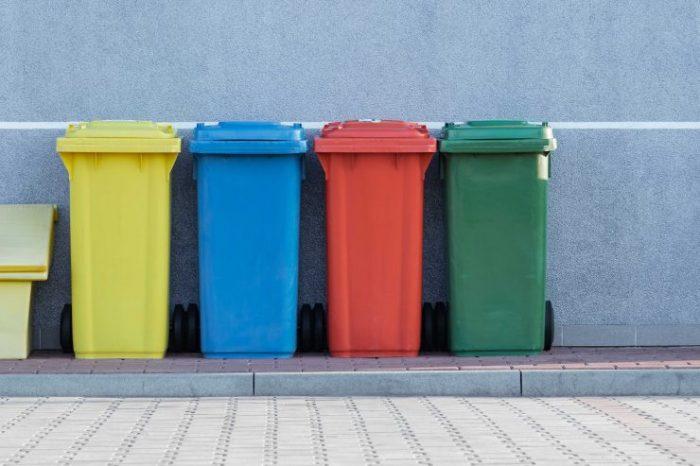 ゴミ収集の仕事のデメリット