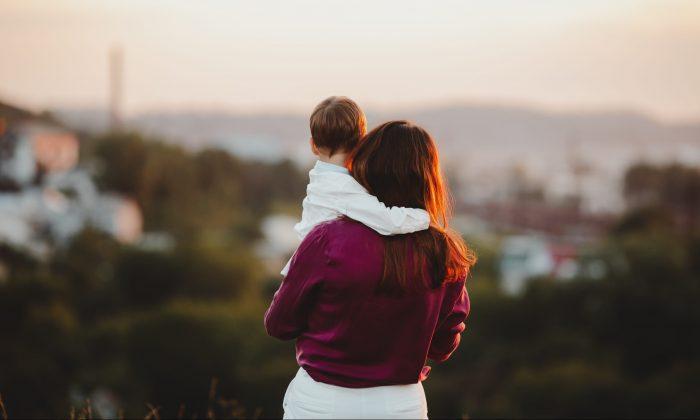 シングルマザーが仕事を探すときの注意点