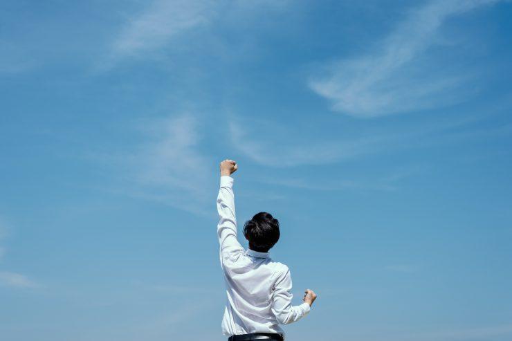 iX転職を最大限活用して転職を成功させるポイント
