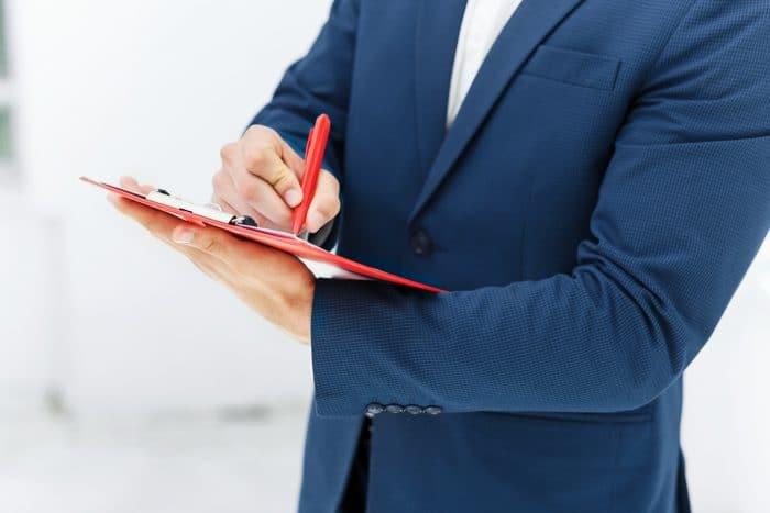 キャリア転職サイトtypeが選ばれる4つの理由