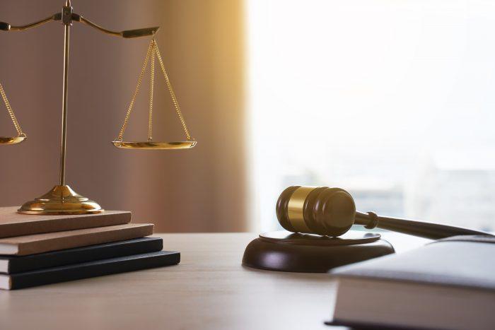 単発派遣に関する法律と就労可能な条件