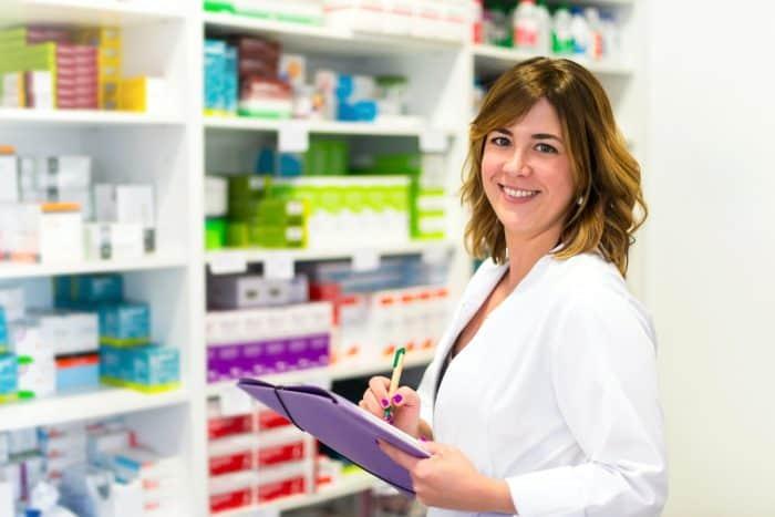 【職場環境】調剤薬局が辛い理由とは?