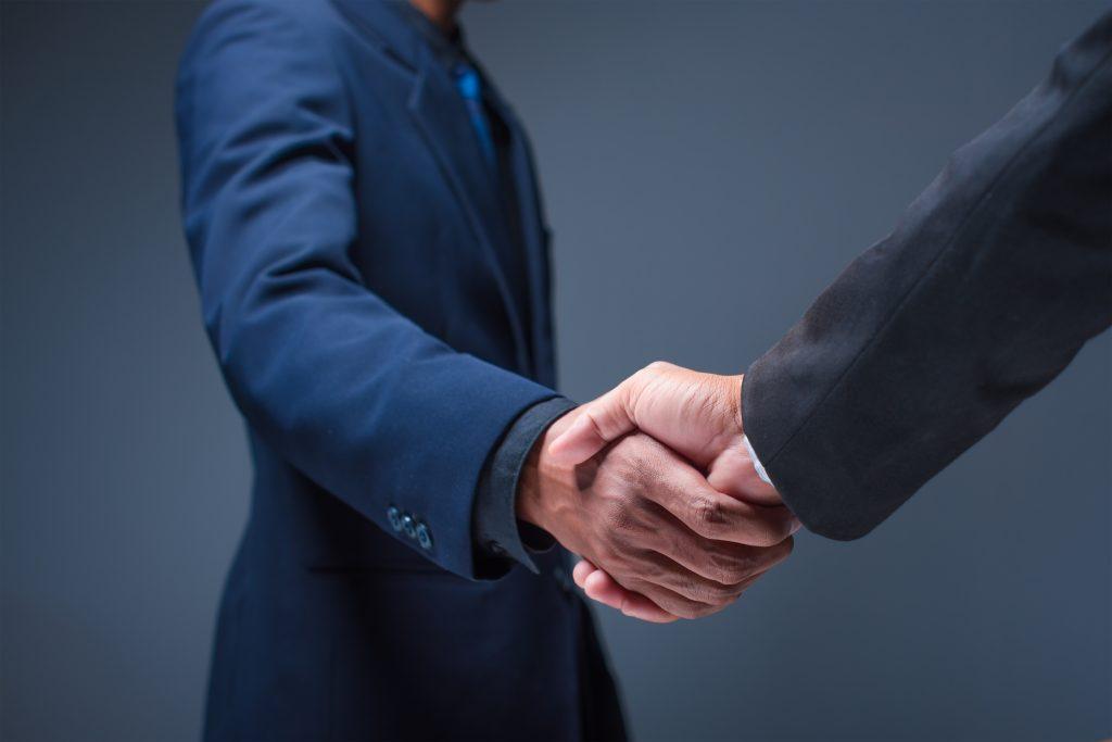 出戻り転職を成功させる人の特徴