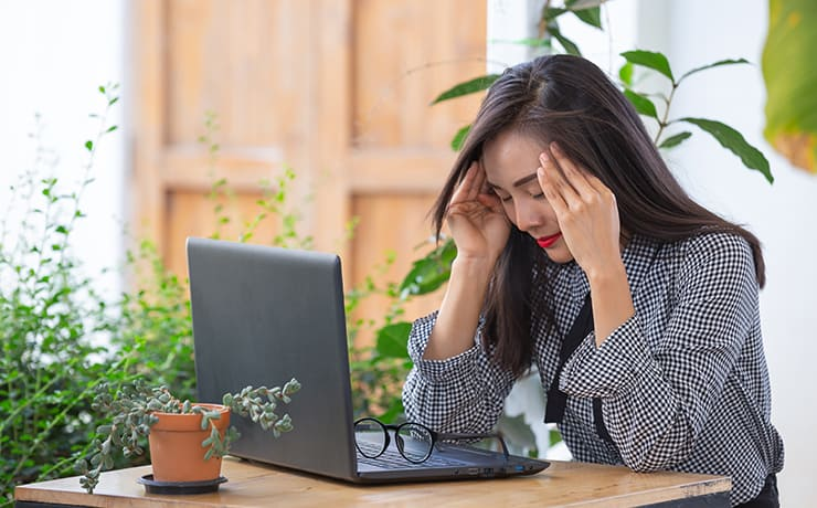 うつ病でも出来る仕事とは|病気と両立しながらの再就職・不安解消法