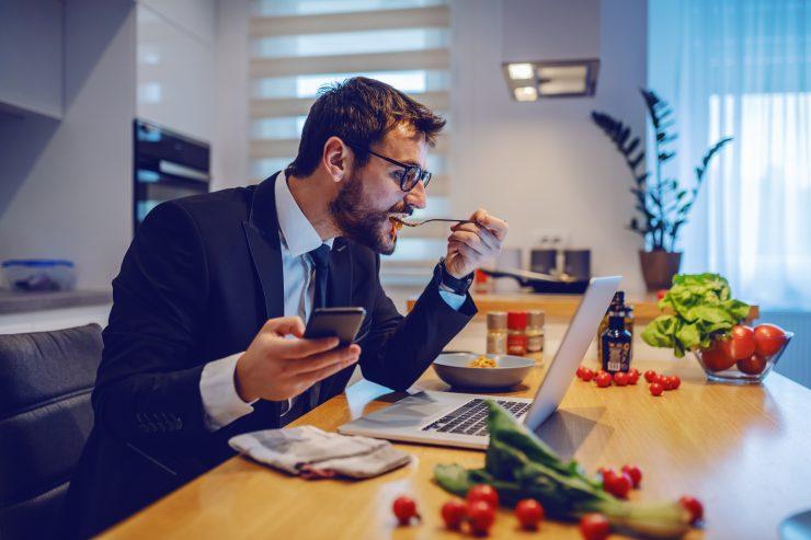 飲食に強い転職エージェントを選ぶコツ