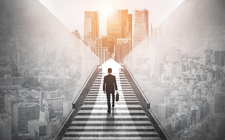 将来なくなる仕事って?10年後AIに奪われる職業や生存方法を解説