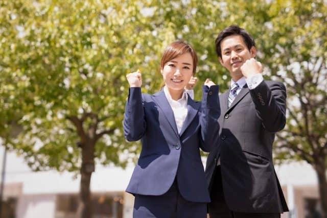 5.転職時期に悩んだ時のおすすめの転職エージェント3選