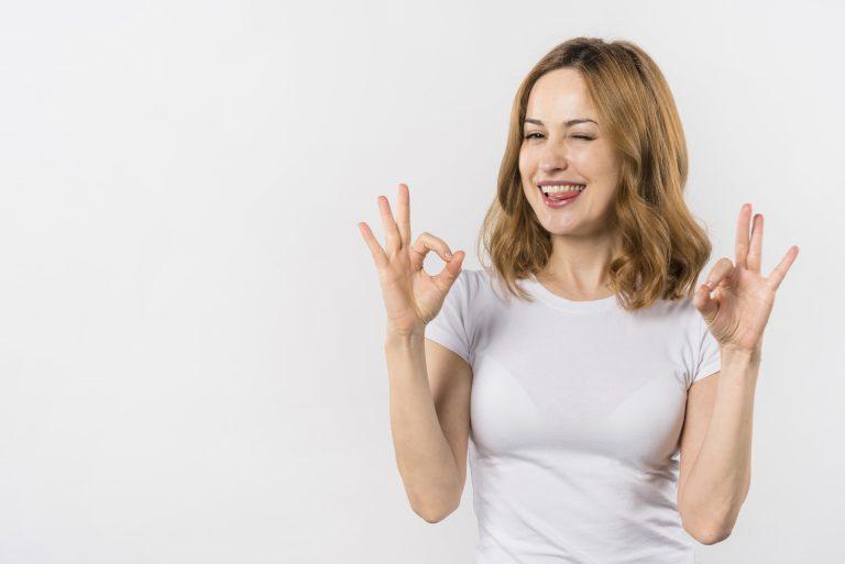 自分の人生を生きる8つの方法!今すぐやめるべき3つの考え方も解説